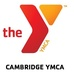 Cambridge YMCA