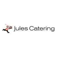 Jules Catering