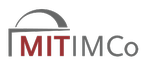 MIT Investment Management Company