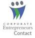 Corporate Entrepreneurs LLC