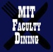 MIT Faculty Club