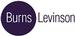 Burns & Levinson LLP