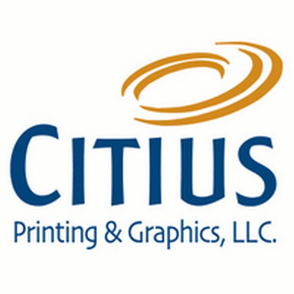 Citius Printing & Graphics, LLC