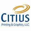 Citius Printing & Graphics, LLC