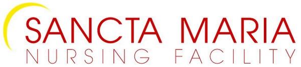 Sancta Maria Nursing Facility