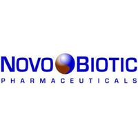 NovoBiotic Pharmaceuticals, LLC