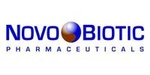 NovoBiotic Pharmaceuticals, LLC