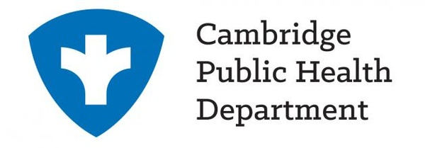 Cambridge Department of Public Health