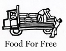 Food For Free Committee, Inc.