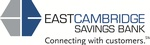 East Cambridge Savings Bank - Inman Office