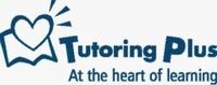 Tutoring Plus of Cambridge