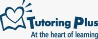Tutoring Plus of Cambridge