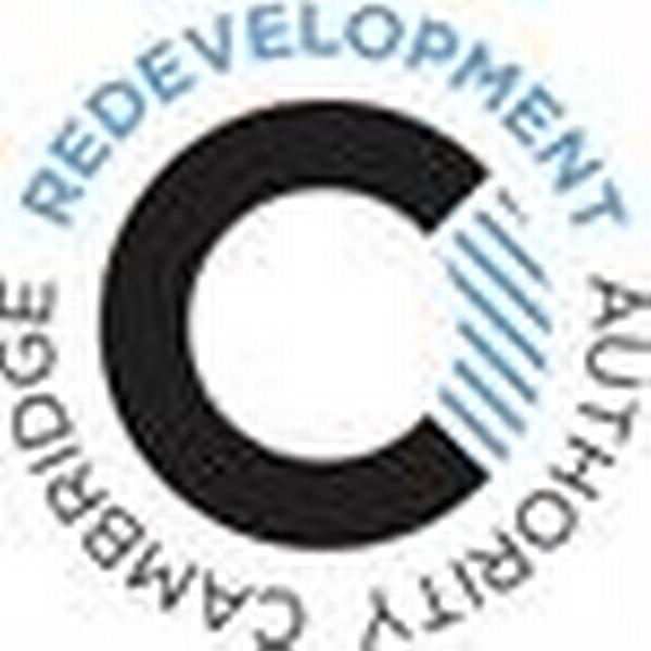 Cambridge Redevelopment Authority