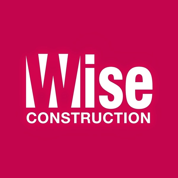 Wise Construction Corporation