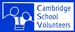 Cambridge School Volunteers, Inc.
