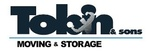 Tobin & Sons Moving and Storage, Inc.