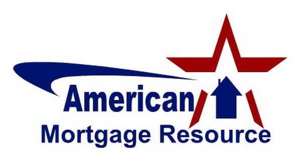 American Mortgage Resource, Inc.