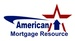 American Mortgage Resource, Inc.