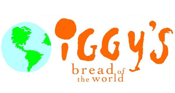 Iggy's Bread Ltd.