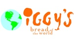 Iggy's Bread Ltd.