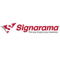 Sign*A*Rama