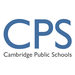 Cambridge School Department