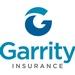 T. Edmund Garrity & Company Inc.