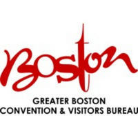 Greater Boston Convention & Visitors Bureau
