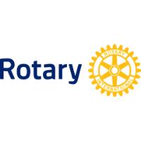 Rotary Club of Cambridge