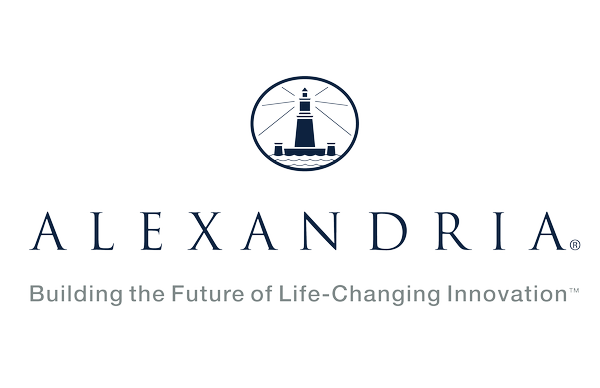 Alexandria Real Estate Equities Inc.