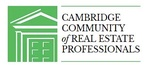 Cambridge Community of Realtors