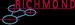 The Richmond Group, Inc.