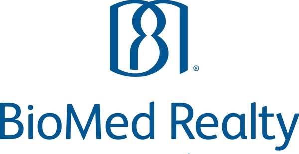 BioMed Realty, Inc.