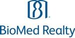 BioMed Realty, Inc.