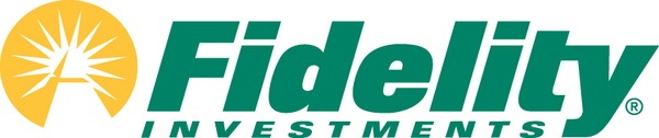 Fidelity Investments - Cambridge Investor Center