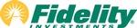 Fidelity Investments - Cambridge Investor Center
