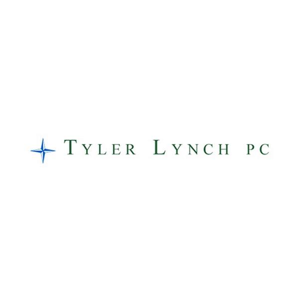 Tyler Lynch, P.C.