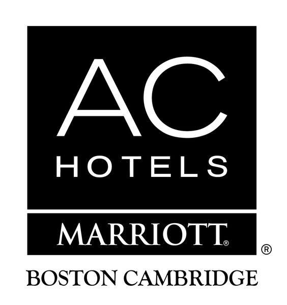 AC Hotel by Marriott Boston Cambridge