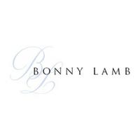 Compass--Bonny Lamb, Real Estate