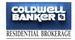 Coldwell Banker Residential Brokerage -Rita Guastella