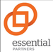 Essential Partners, Inc.