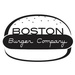 Boston Burger Company Catering
