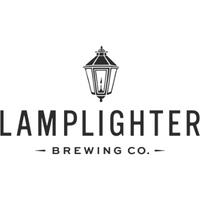 Lamplighter Brewing
