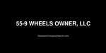 55-9 Wheels Owner, LLC