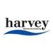 E. L. Harvey & Sons, Inc.