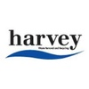 E. L. Harvey & Sons, Inc.