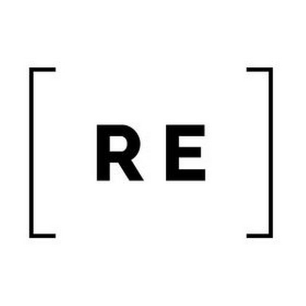 [RE]Architect