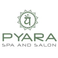 Pyara Spa and Salon