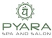 Pyara Spa and Salon