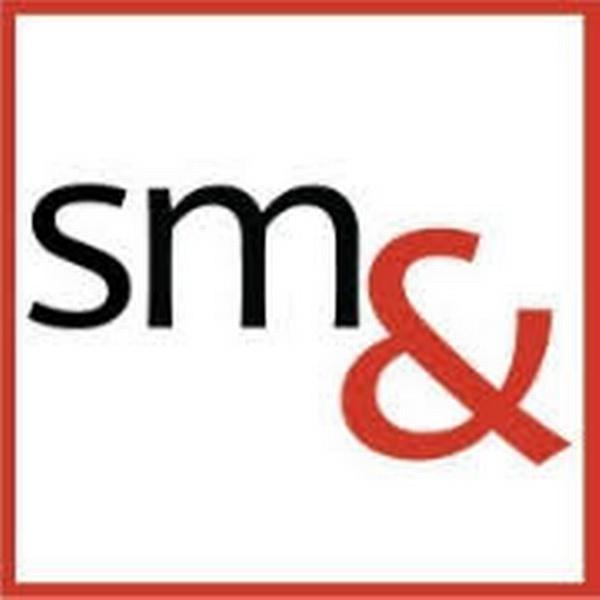 Solomon McCown & Company